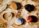 5_stones